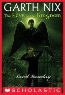 Pdf The Keys to the Kingdom #7: Lord Sunday