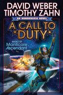 A Call to Duty Pdf/ePub eBook