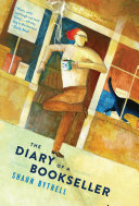 The Diary of a Bookseller [Pdf/ePub] eBook