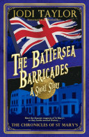 The Battersea Barricades