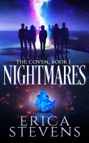 Nightmares (The Coven, Book 1) ebook