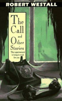 The Call and Other Stories