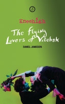 The flying lovers of Vitebsk