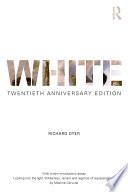 White  : Twentieth Anniversary Edition