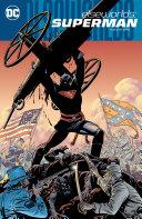 Pdf Elseworlds: Superman Vol. 1
