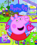 Peppa Pig Look and Find