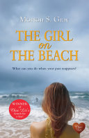 Pdf The Girl on the Beach Telecharger