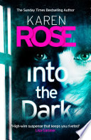 Into the Dark  The Cincinnati Series Book 5  Book