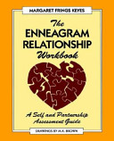 The Enneagram Relationship Workbook