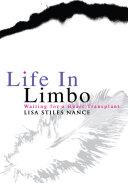 Life in Limbo ebook
