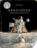 Armstrong Special Edition Book
