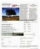 New Statesman Book PDF