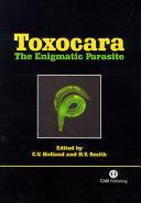 Toxocara [Pdf/ePub] eBook