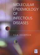 Molecular Epidemiology of Infectious Diseases