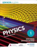 Pdf Edexcel A Level Physics Student Book 1 Telecharger