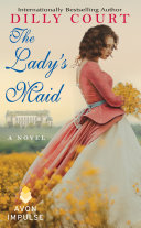 The Lady s Maid