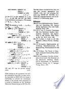 Proceedings of the 1990 ACM SIGMOD International Conference on Management of Data