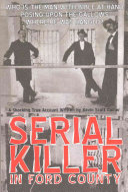 Serial Killer in Ford County