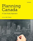 Planning Canada