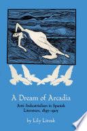 A Dream of Arcadia