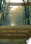 Read Online No Name Nomad For Free