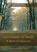 No Name Nomad Pdf/ePub eBook