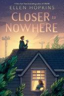 Closer to Nowhere Pdf/ePub eBook