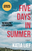 Pdf Five Days in Summer Telecharger
