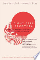 Eight Step Recovery  new edition