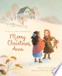 Merry Christmas  Anne