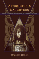 Pdf Aphrodite's Daughters