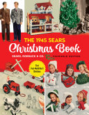 The 1945 Sears Christmas Book