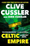 Celtic Empire Pdf/ePub eBook