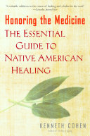 Honoring the Medicine Pdf/ePub eBook