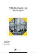 Architectural Education Today