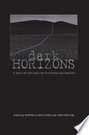 Dark Horizons Book