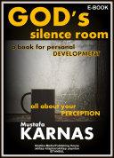 God s Silence Room