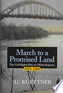 March to a Promised Land