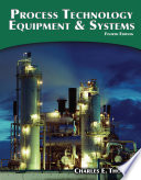 Process Technology Equipment and Systems Book