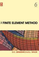 The Finite Element Method: Its Basis and Fundamentals [Pdf/ePub] eBook