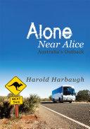 Alone Near Alice Pdf/ePub eBook