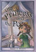 The Princess and the Pee