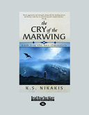 Pdf The Cry of the Marwing