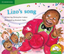 Books - Lizos Song | ISBN 9780521719438