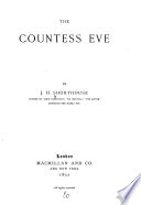 The Countess Eve