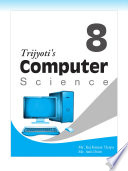 Trijyoti Computer Science