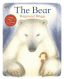 Pdf The Bear