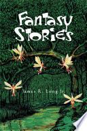 Fantasy Stories