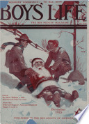 Dec 1913