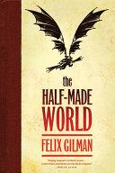 The Half-Made World [Pdf/ePub] eBook